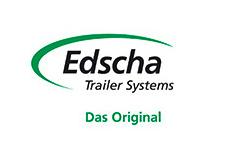 logo_edscha