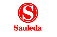 logo_sauleda