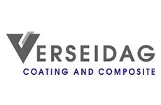 logo_verseidag
